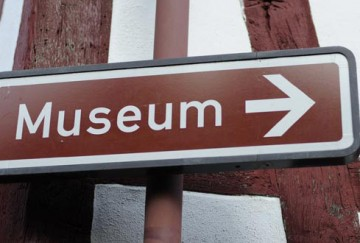 Musee-Exposition-1-GF